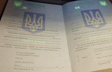 Купить диплом о высшем образовании Украина
